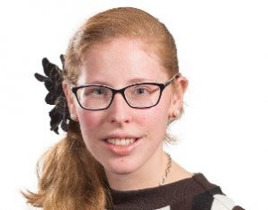 Agnes Haveman