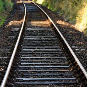 spoorverbinding