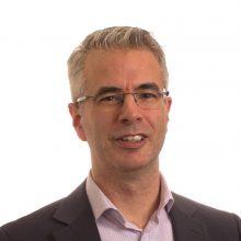Jasper Kerkwijk